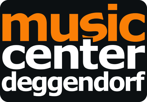 music center deggendorf
