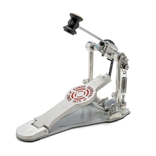 Sonor Bass Drum Single Pedal SP2000
