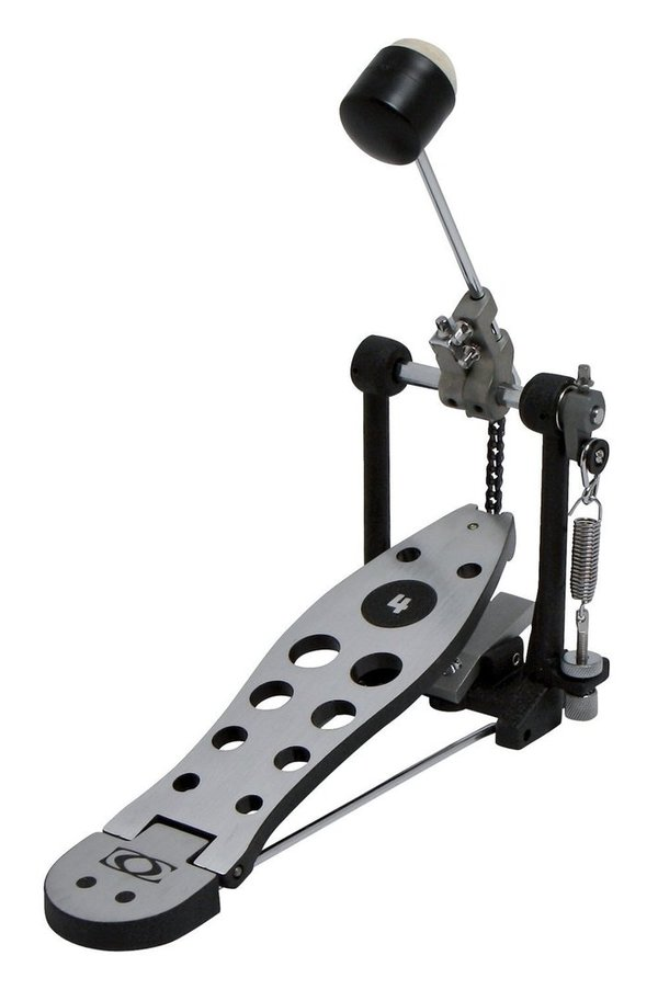 Drum Craft Drumpedal DC Serie One